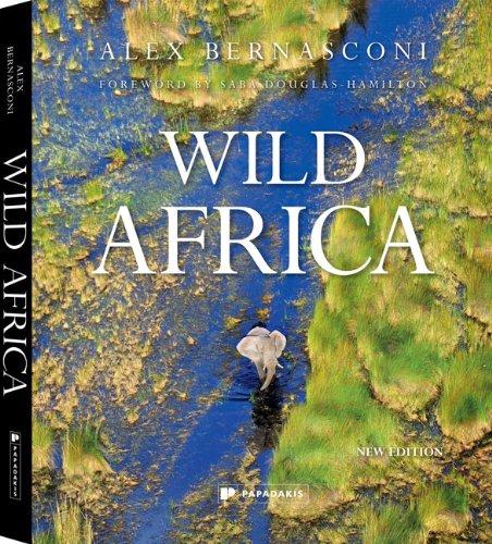 9781906506315: Wild Africa