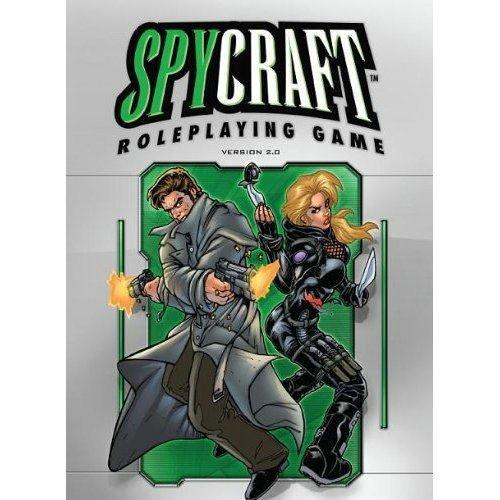 9781906508197: Pocket Spycraft