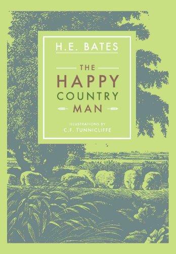 9781906509828: The Happy Countryman