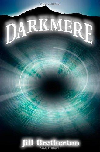 9781906510077: Darkmere: A Prelude