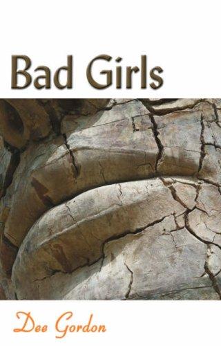 9781906510411: Bad Girls