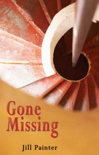 9781906510855: Gone Missing