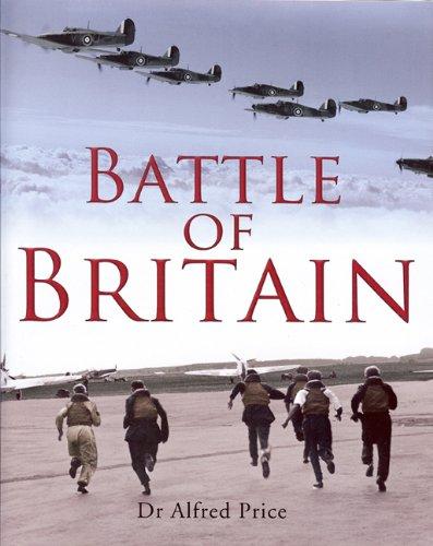 9781906537135: Battle of Britain: Britain's Finest Hour