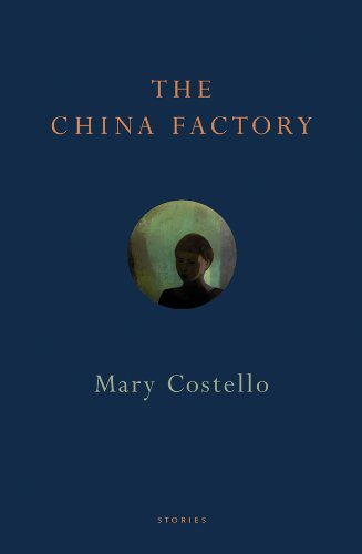 9781906539214: The China Factory: Stories