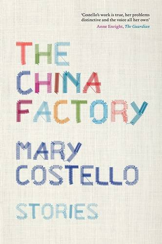 9781906539269: The China Factory: Stories