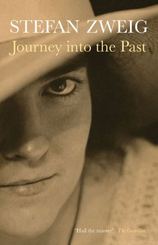9781906548094: Journey Into The Past