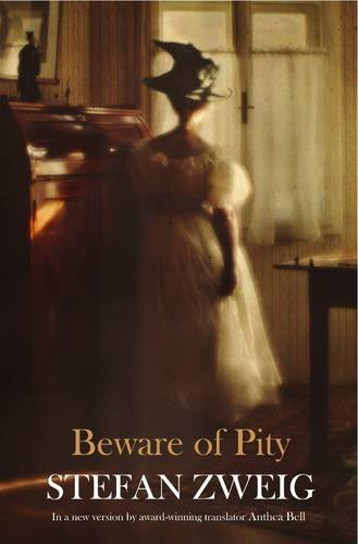 9781906548414: Beware of Pity