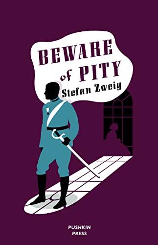 9781906548735: Beware of Pity