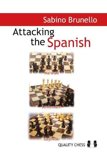 9781906552176: Attacking the Spanish
