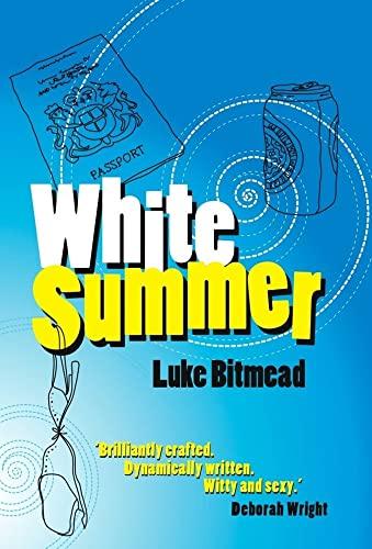 9781906558024: White Summer