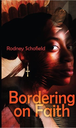 Bordering on Faith: R Schofield