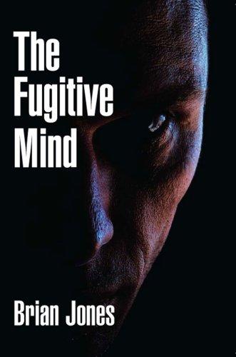The Fugitive Mind: Brian Jones