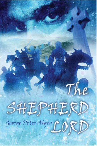 9781906561963: The Shepherd Lord