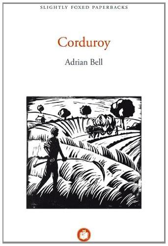 9781906562373: Corduroy