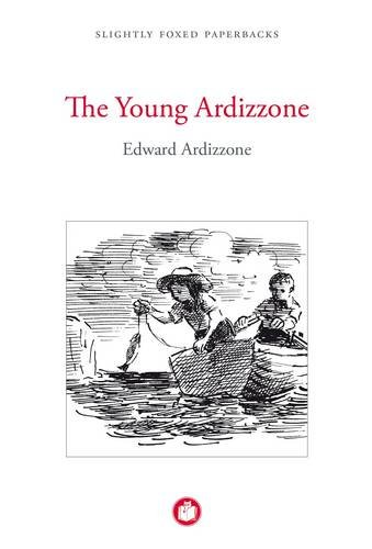 9781906562489: The Young Ardizzone