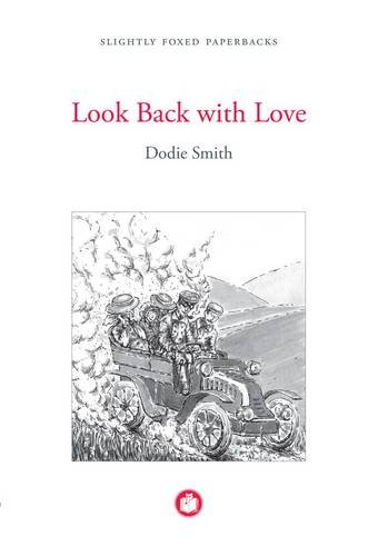 9781906562687: Look Back with Love
