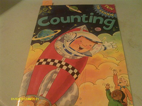9781906568788: Counting