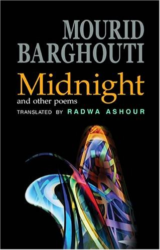 9781906570088: Midnight and Other Poems (Arc Translations)