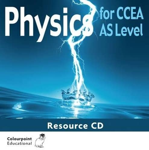 ccea level biology coursework Gce guide for students and parents coursework: during march and april, coursework marks, coursework samples and art and design gce edexcel biology gce ccea.