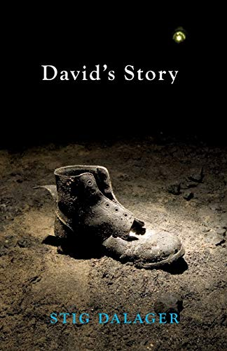 David's Story: Dalager, Stig
