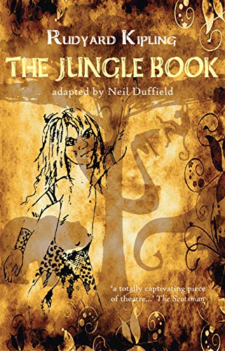 The Jungle Book (Aurora Classic Plays)