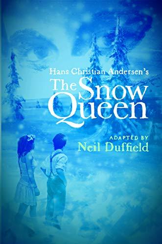 9781906582401: The Snow Queen
