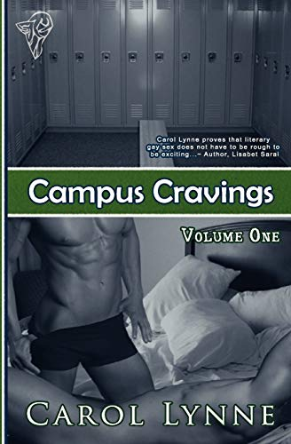 9781906590284: On the Field (Campus Cravings)
