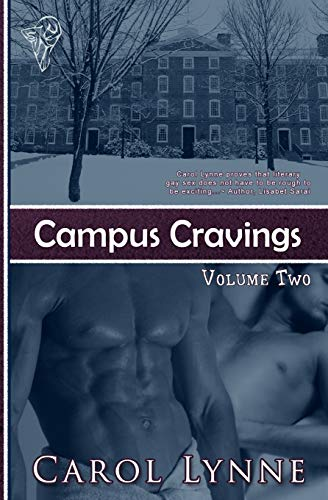 9781906590291: Off the Field (Campus Cravings)