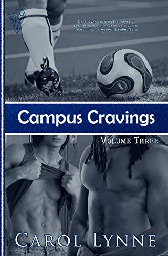 9781906590307: Back on Campus (Campus Cravings)