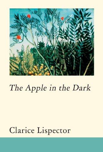 9781906598457: The Apple in the Dark