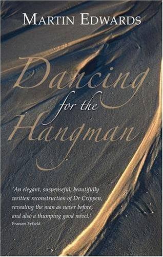 9781906601003: Dancing For The Hangman