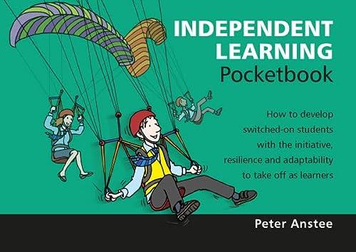 9781906610821: Independent Learning Pocketbook 2015