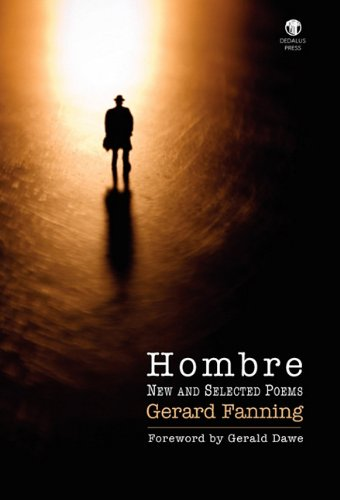 9781906614393: Hombre: New and Selected Poems