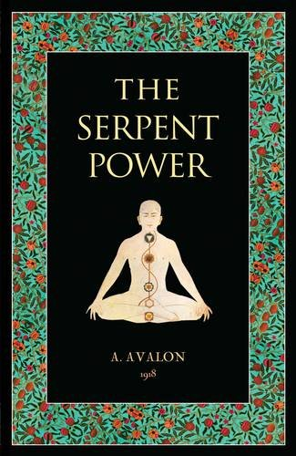9781906621230: Serpent Power (Lost Library)