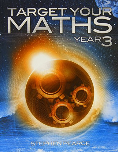 9781906622275: Target Your Maths Year 3