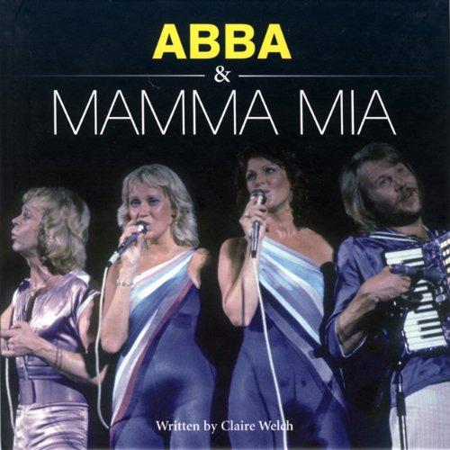 9781906635725: Abba & Mamma Mia (Little Book)