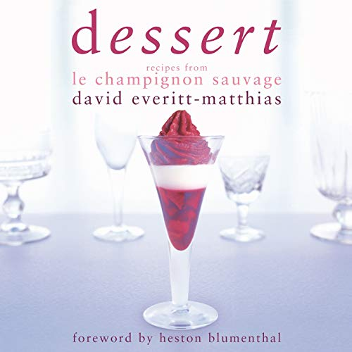 9781906650032: Dessert