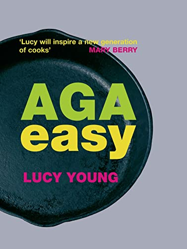 Aga Easy: Young, Lucy