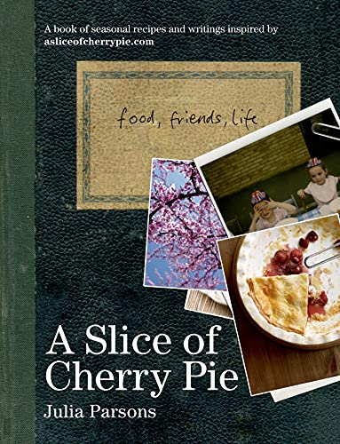 9781906650278: A Slice of Cherry Pie