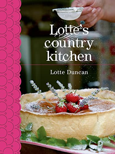 Lottes Country Kitchen