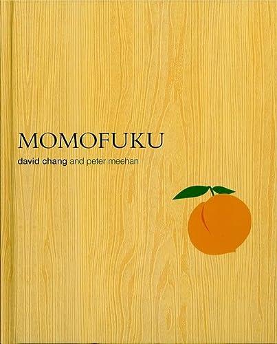 9781906650353: Momofuku