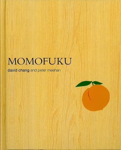 Momofuku (1906650357) by Chang, David; Meehan, Peter