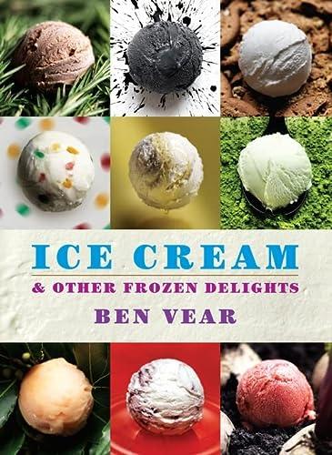 9781906650858: Ice Cream