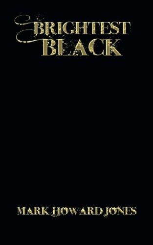 9781906652197: Brightest Black