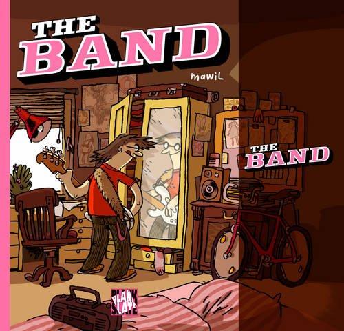 9781906653156: Band