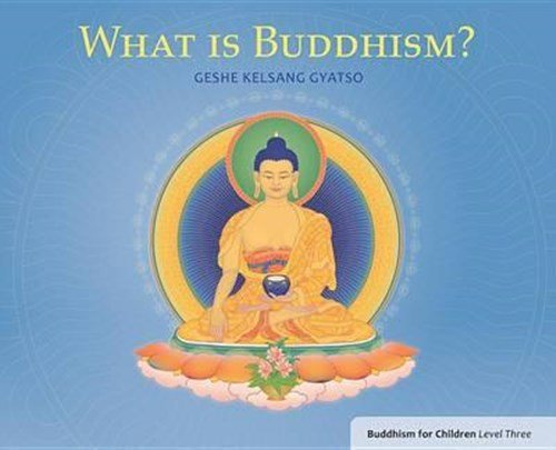 9781906665487: What is Meditation? (Buddhism for Children)