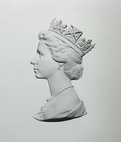 9781906670399: The Queen at 90