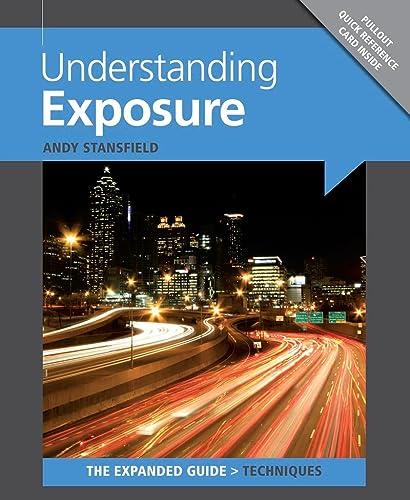 9781906672997: Understanding Exposure