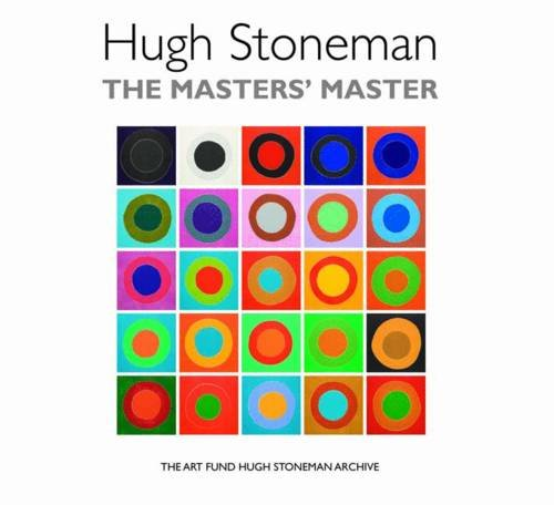 9781906690212: Hugh Stoneman