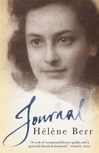 9781906694197: Journal